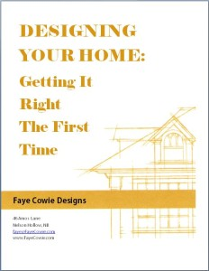 2014001-designing-your-home-guide
