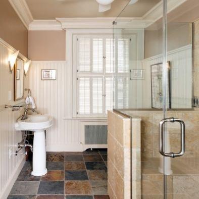2014003-slate tile in bathroom