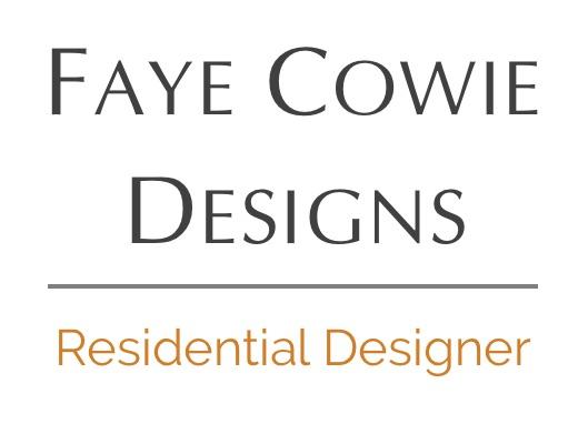 Faye Cowie Designs