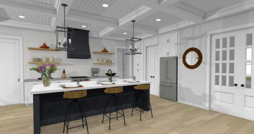 03-Hoyt-Kitchen